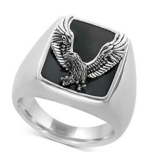 NEW 925 Sterling silver Ring